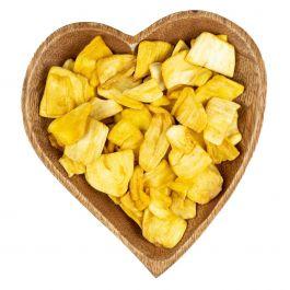 Jackfrucht Chips