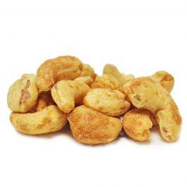 Cashewkerne Chili